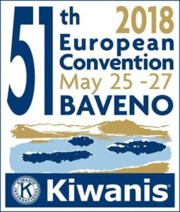 Logo_51st_KI-EF_Convention_45_2_70
