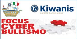 logo-service-cyberbullismo