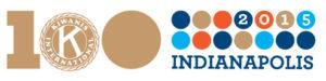 indy-logo_horiz_cmyk-noki
