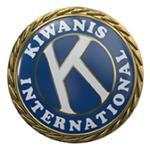 logo-kiwanis-pin