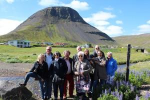 Islanda (4)
