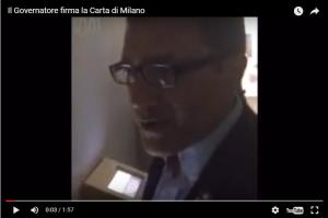 Carta di Milano1